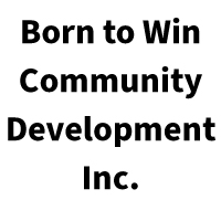 Born to win community development