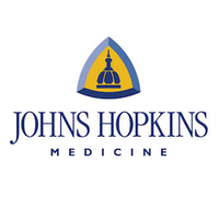 John's Hopkins – Brady urological institute