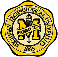 Michigan technological university