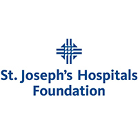 Saint Joseph's Hospital foundation