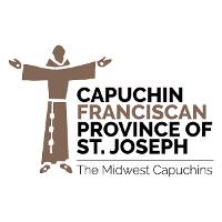 Capuchin Franciscan province of Saint Joseph